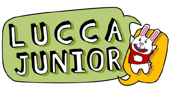 Logo junior