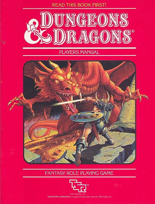 descent 1st edition quest guide pdf