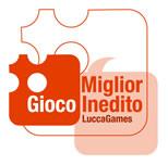 Gioco Inedito Lucca Games
