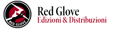 Logo Red Glove