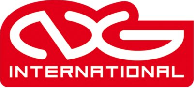 Logo NG International
